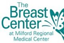 The Breast Center