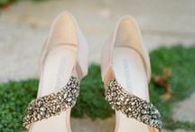 Inspiration mariage  / by Laila Ben