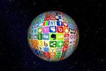 Digital marketing - news