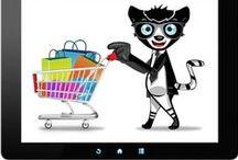 Indri Services