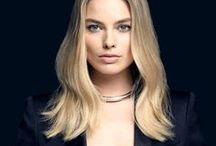 Pure Beauty