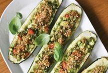 le Chou Kale / 1000 et 1 façon de le préparer