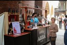 Birra Abbà / È il ritorno alle radici, alla purezza, all'artigianalità. Alla birra come dovrebbe essere. Scopri Birra Abbà su Excantia: www.excantia.com/produttori/birra-abba