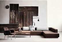 Beautiful homes / HOME and LIVING...