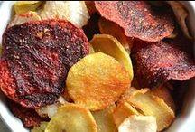 Légumes racines / rutabaga, navet, pomme de terre, topinambour, radis, carotte, céleri...