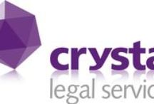 Why Choose Crystal Legal?