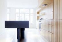 Kitchen SW36