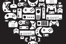 Best Games Ever!!!!