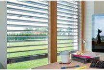 Nowość - ECO LINE ALU / ECO LINE ALU jest kwintesencją serii ECO LINE. Produkt ten zapewni dużą przestrzeń w domu, podkreśli nietypową i nowoczesną architekturę.  ECO LINE ALU to produkt wykonany ze szlachetnej i wyselekcjonowanej kantówki sosny twardzielowej 90%, która została połączona z mocnym i wytrzymałym aluminium tworząc produkt o silnym i zdecydowanym charakterze, jednocześnie zachowując piękno naturalnego drewna wewnątrz pomieszczenia.  http://sokolka.com.pl/drzwi-podnoszono-przesuwne-eco-line-alu.html
