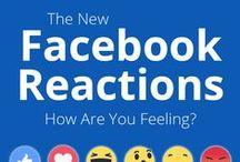 Understanding Facebook / Facebook as a Digital Marketing Tool.