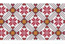 Traditie romaneasca