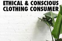socially responsible entrepreneurs