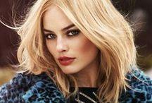 Margot Robbie <3