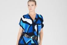 Eva Varro | Jackets & Jumpsuits  / http://www.evavarro.com/jackets-jumpsuits
