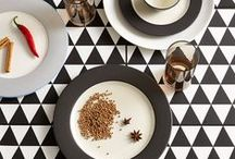 Table Setting Ideas / Table Setting Ideas from Noritake Australia. Find the perfect table setting ideas for your wedding day, dinner parties or any special occasions.