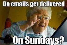 Funny:))*