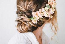 Hair Style /