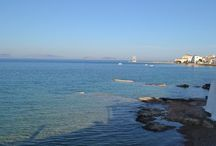 Patralis Spetses Greece / Patralis sea food restaurant at Spetses island Greece!