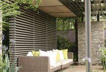 hermosos espacios arquitectónicos / la inspiración es la fuente de creación de entornos maravillosos