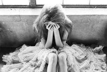 Inner tears