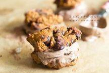 Paleo Sweets & Treats