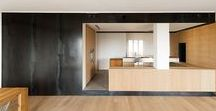 Renovation works / Renovation Work in Varese by Novellocase  Project Studio LCA - Varese