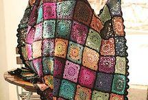 Knitting & handcraft