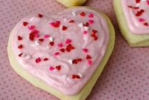 Paleo Valentines Day / Ideas and recipes for your sweetie on Valentine's Day!