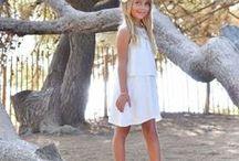 Little Princess - Mini Molly / Nos Mini Molly sont des petites princesses des temps modernes... Retrouvez notre collection enfant pour petites filles Mini Molly de 4 à 14 ans.