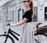 fair*fashion*inspiration / fair fashion. ethical fashion. vegan fashion. sustainable fashion. sustainability. style. labels.