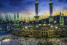 الحرمين والمساجد .. Mosques
