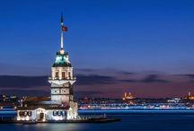 تركيا .. Turkey