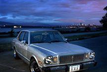 سيارات .. Cars / Old and beautiful cars