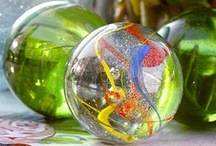 Marbles / Marbles make me tick!