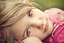 Children Portrait Poses / by Linda Tiepelman