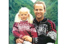 ~~ NORWAY  ~~ / ~~~ I'm Norwegian and seeing Norway is #1 ON MY BUCKET LIST ~~~ / by ~~ Lauren ~~
