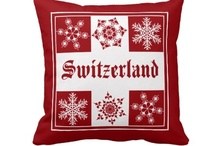 ~~ SWITZERLAND ~~ /   / by ~~ Lauren ~~