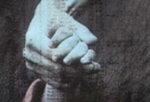 Giorno della memoria: film e documentari / by Biblioteca Comunale di Concorezzo