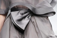 ~~ SHADES OF GREY ~~ / by ~~ Lauren ~~