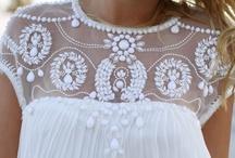 ~~ WHITE, CREAM,CHAMPAGNE, BEIGE ~~ / by ~~ Lauren ~~