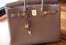 relationship status: dating my purse