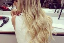 oh how much i wish; my hair would look likes this!