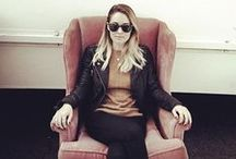 celebrity style guide - Lauren Conrad [♥]