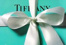 tiffany is love ♡