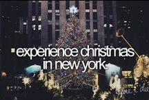 Things I want to have/do before i die.