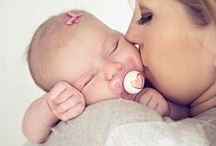being a mom [♥] / picture ideas for the future