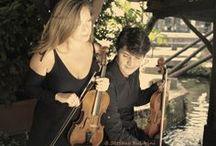Triskelion Ensemble