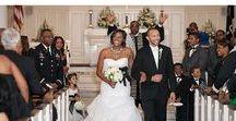 JANE'S Wedding / My Nuptials on 9.22.12