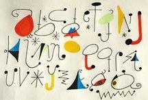 BEI Art / Bilingual Education Italy
