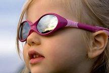 ENFANTS / La sélection de cadeaux Enfant de votre sport dressing online